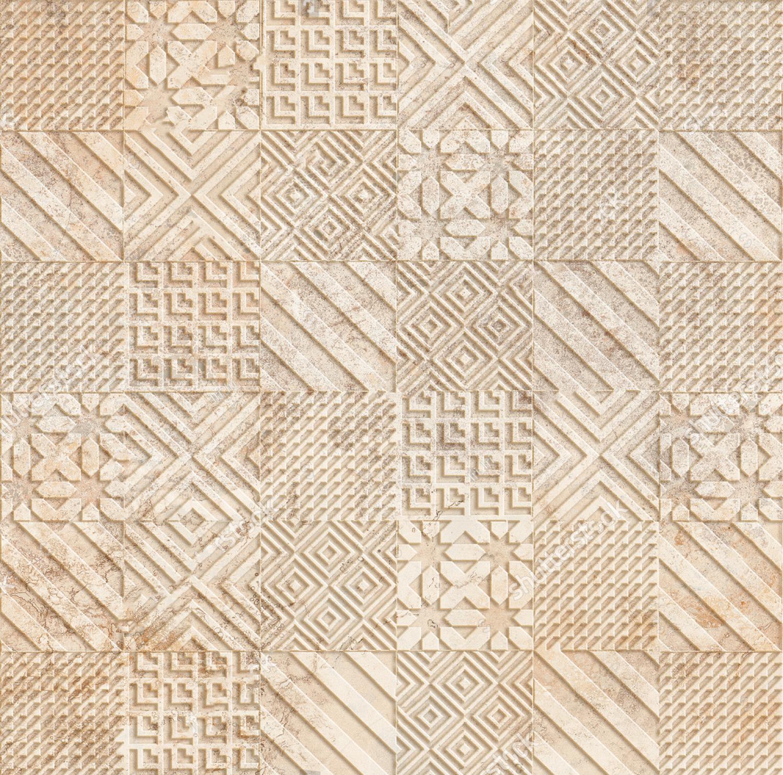 Фоны и текстуры - 5 | Wall-Style