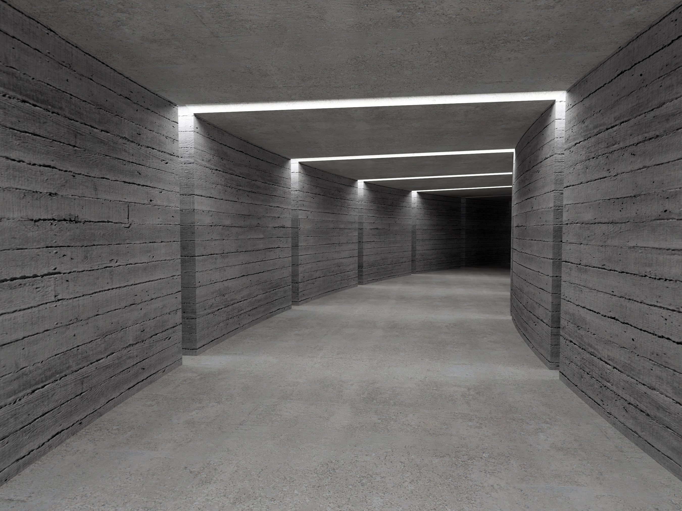 3Д - 3 | Wall-Style
