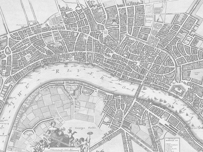 Карты - 17 | Wall-Style