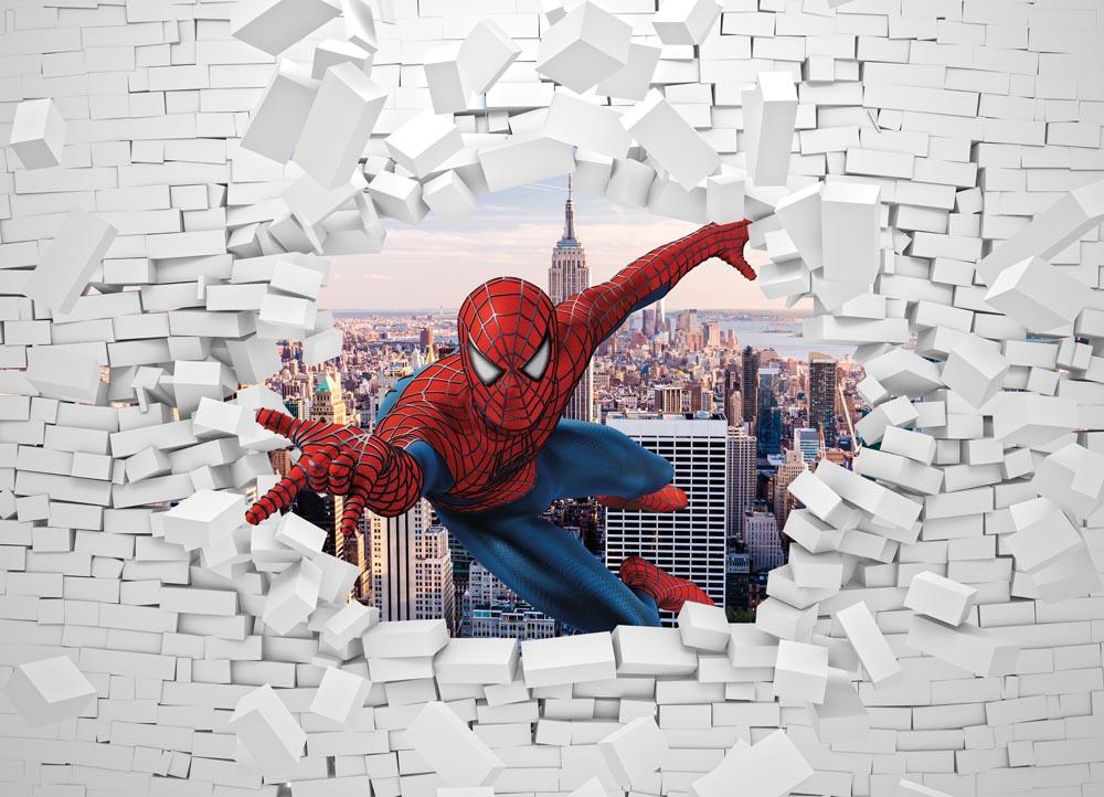 Фильмы - 2 | Wall-Style