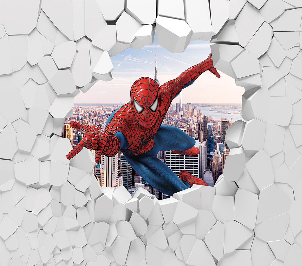 Фильмы - 3 | Wall-Style