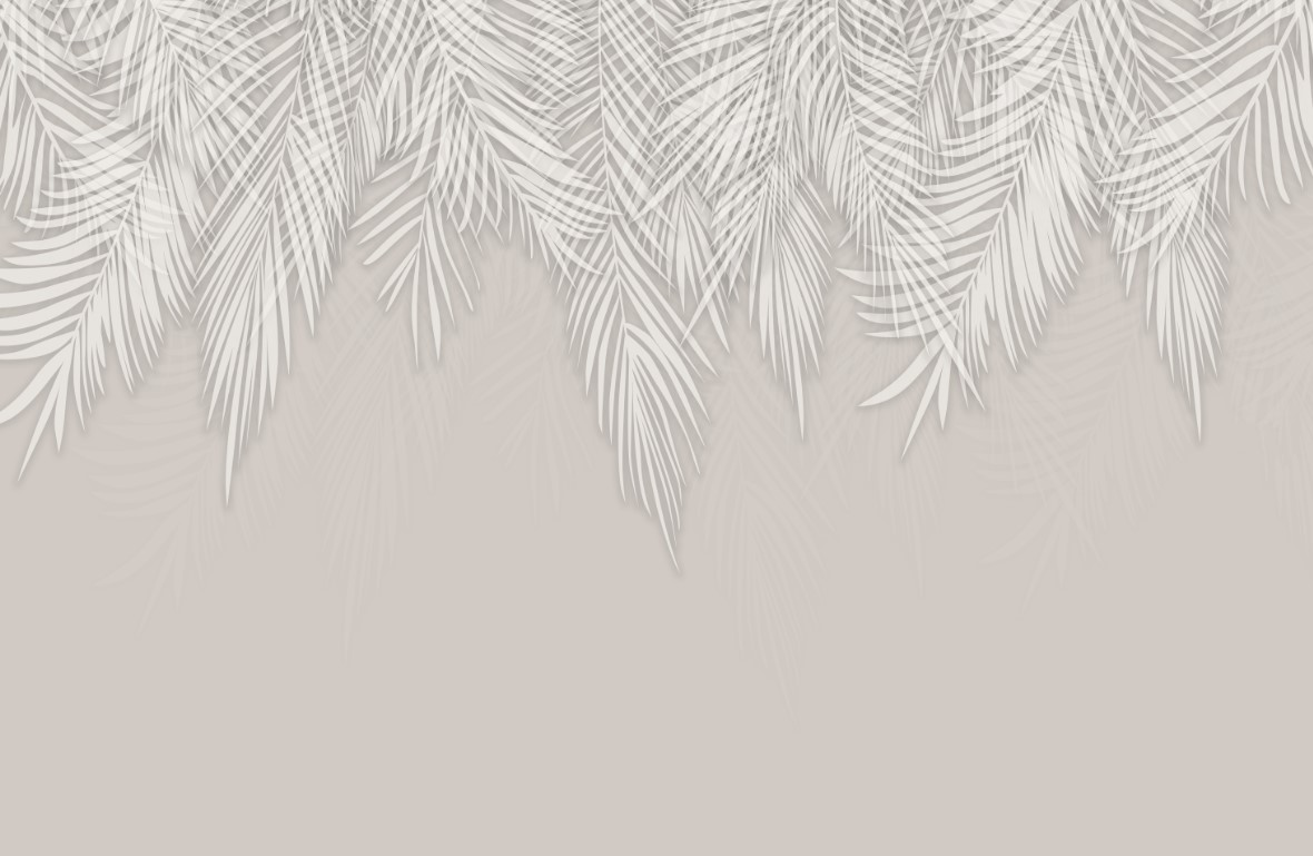Листья - 23   Wall-Style