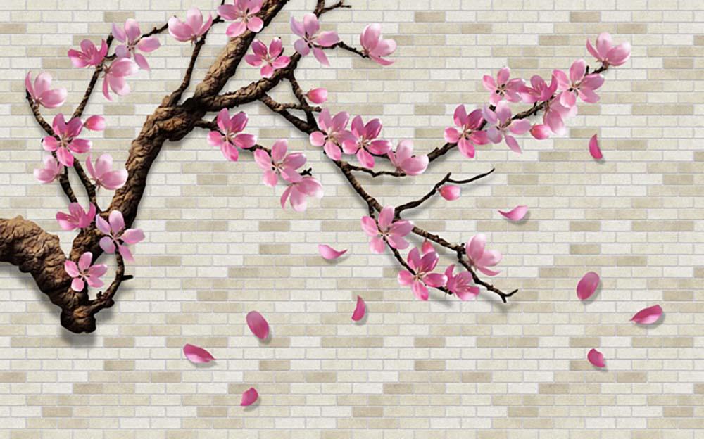 3Д - 15 | Wall-Style