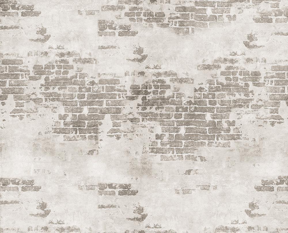 3Д - 23 | Wall-Style