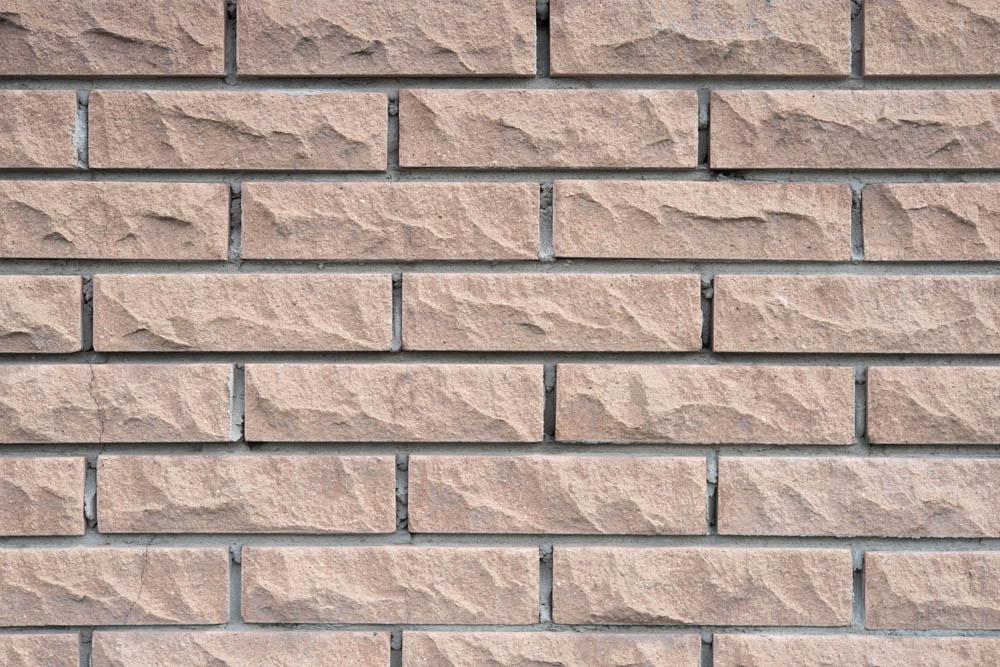 3Д - 11 | Wall-Style