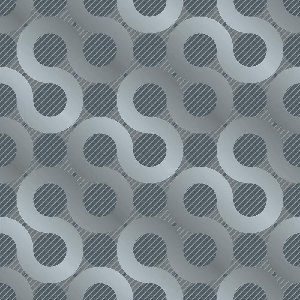 3Д - 20 | Wall-Style