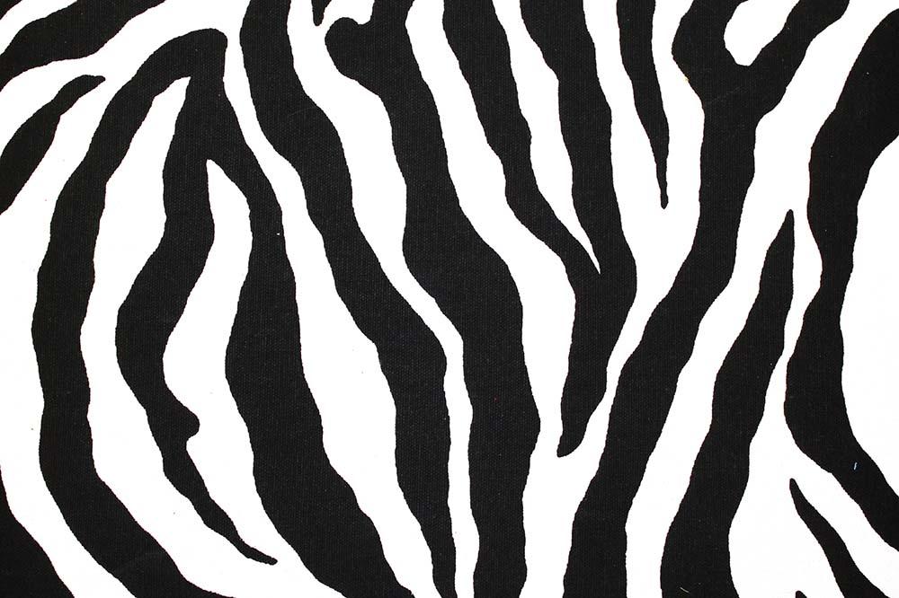 Животные - 5 | Wall-Style