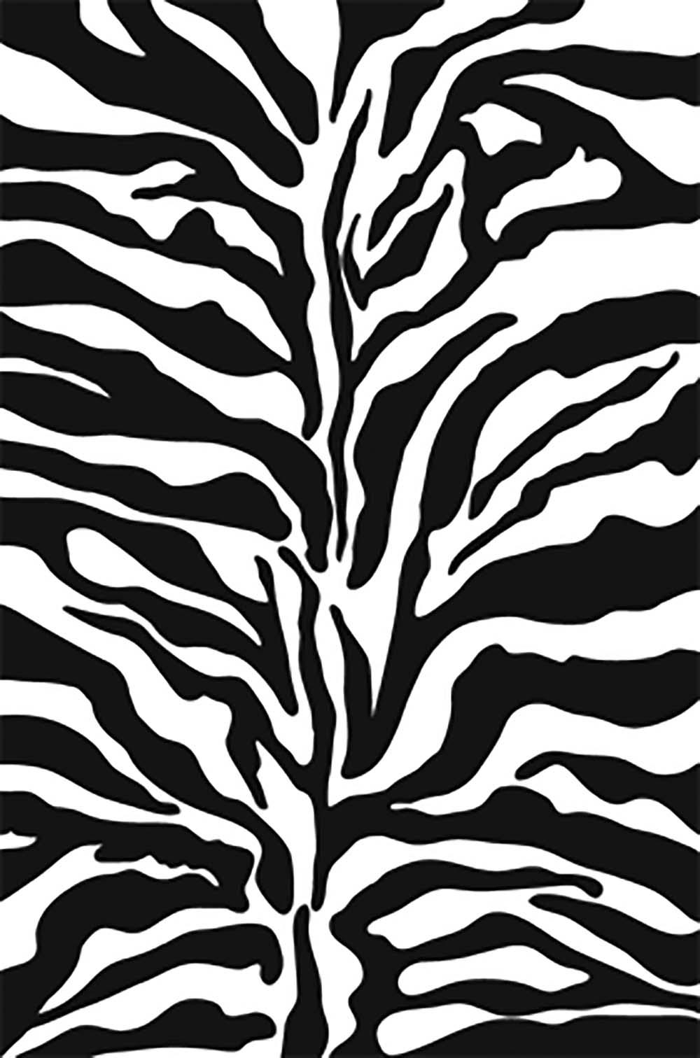 Животные - 6 | Wall-Style