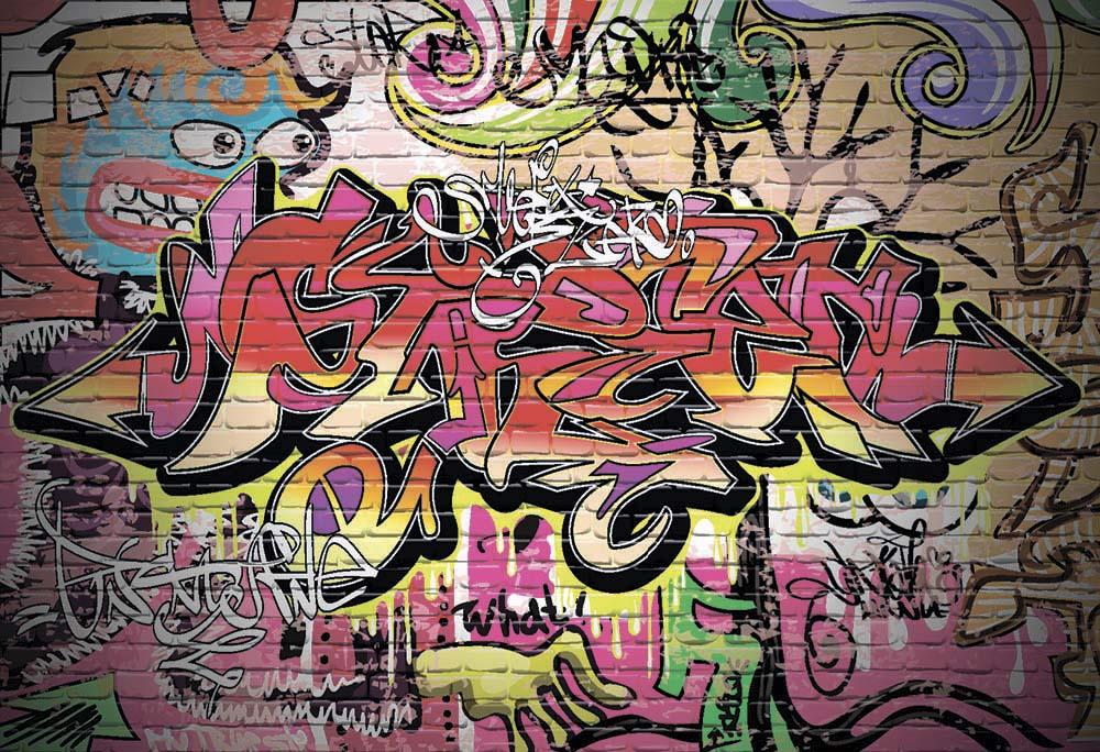 Для подростка - 24 | Wall-Style