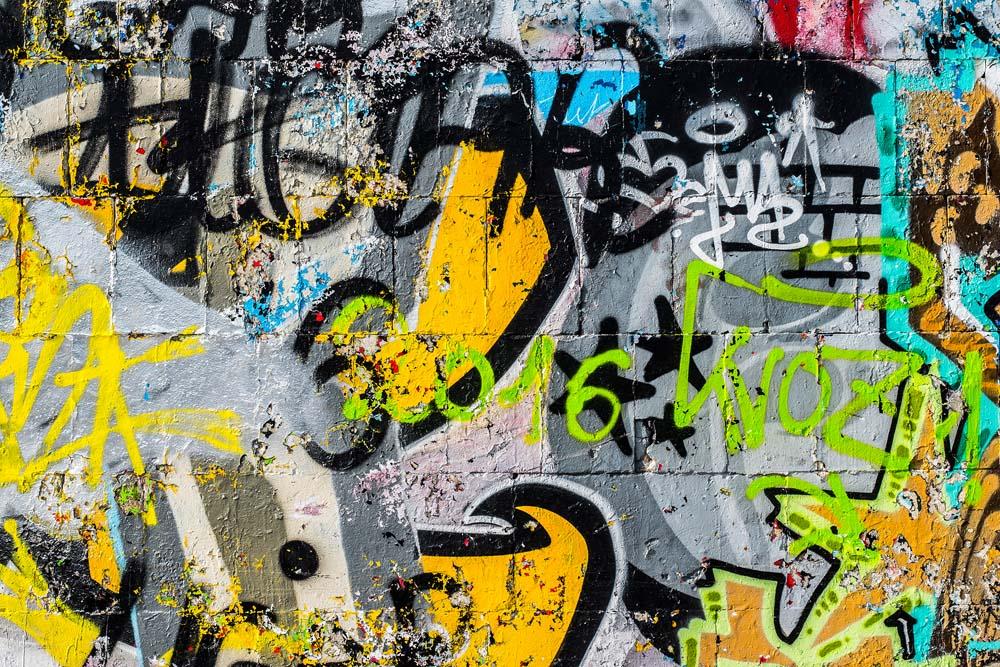 Для подростка - 22   Wall-Style