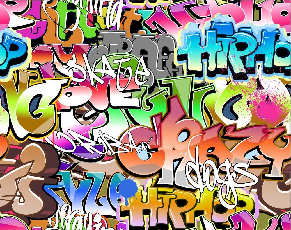 Для подростка - 20 | Wall-Style