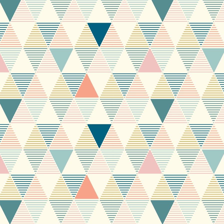 Фоны и текстуры - 8 | Wall-Style