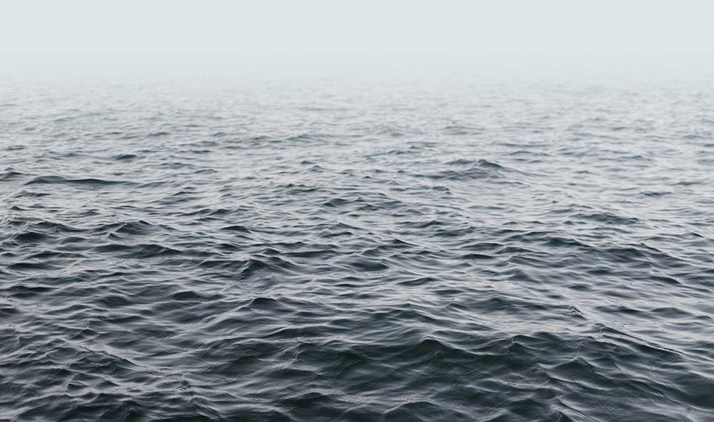 Море - 9 | Wall-Style