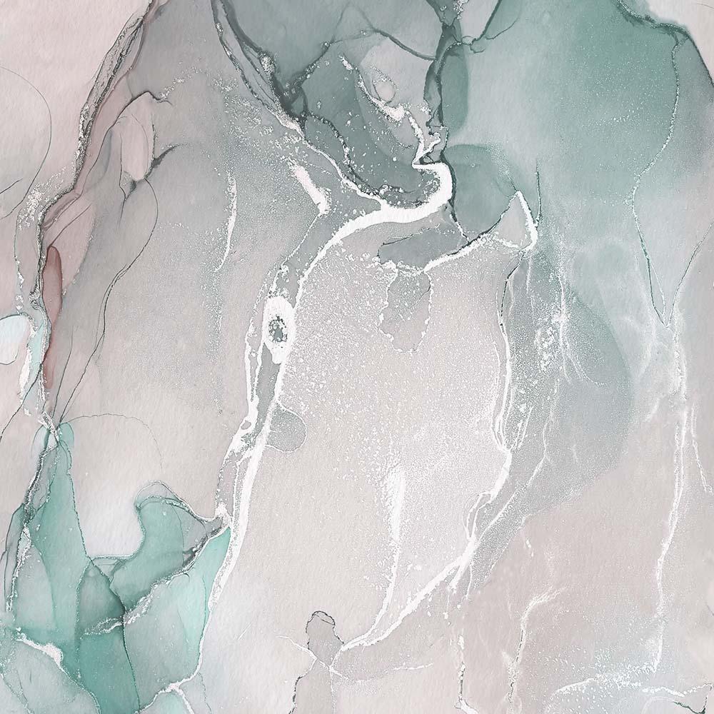 Арт флюиды - 18 | Wall-Style