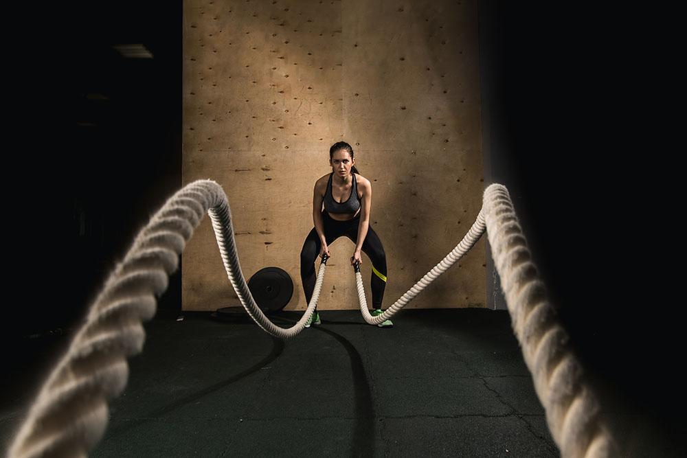 Спорт - 11 | Wall-Style
