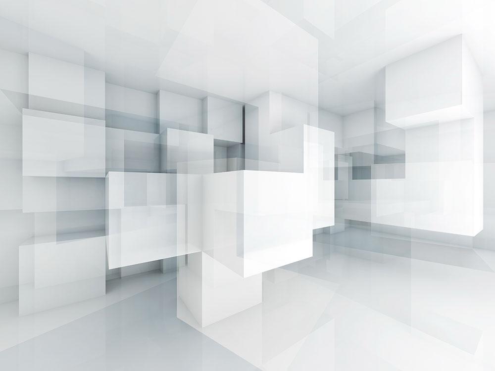 3Д - 14 | Wall-Style