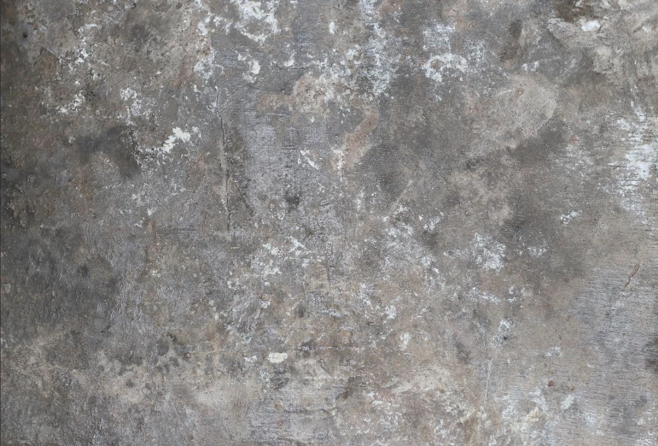 Фоны и текстуры - 19 | Wall-Style