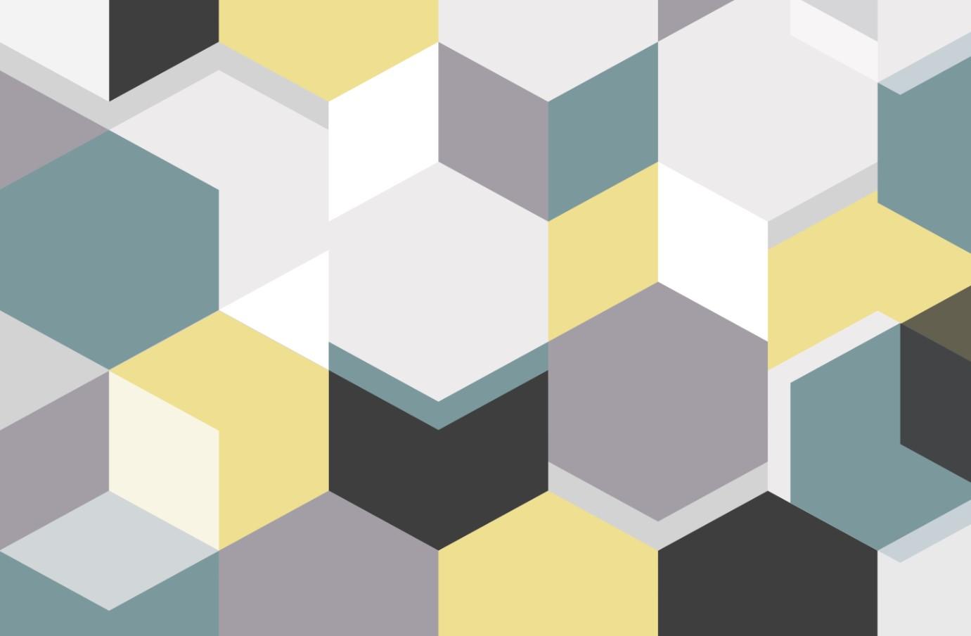 Фоны и текстуры - 24 | Wall-Style