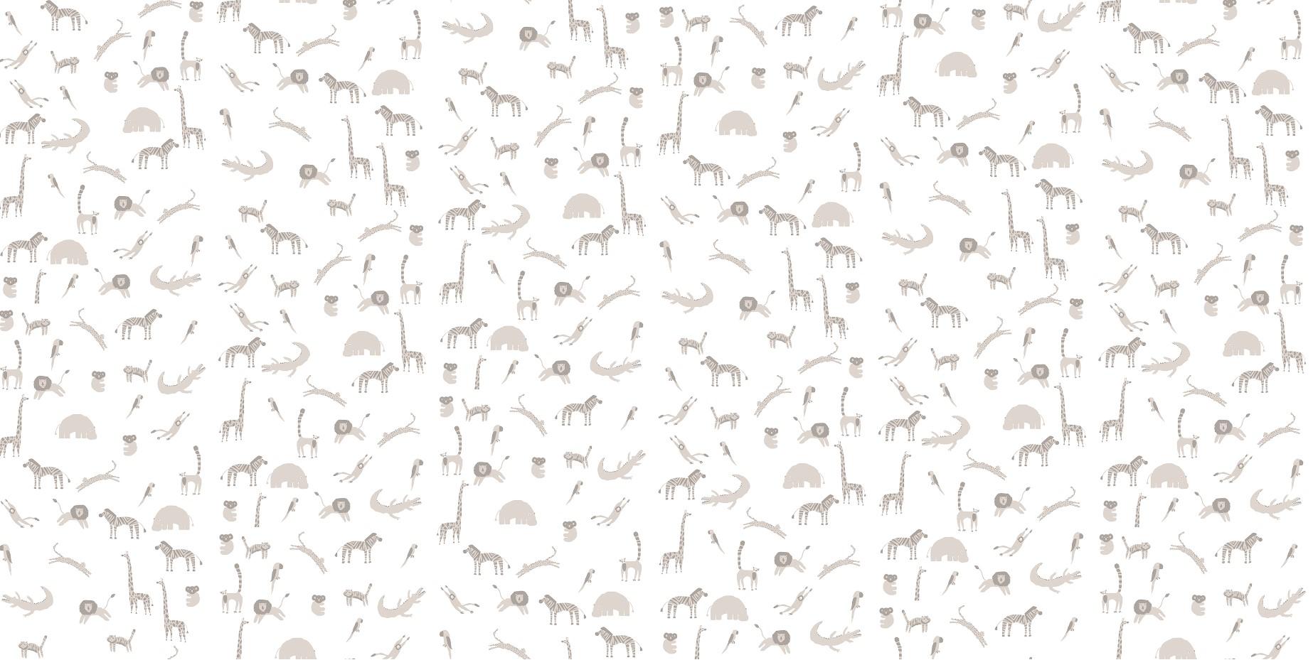 Фоны и текстуры - 22 | Wall-Style