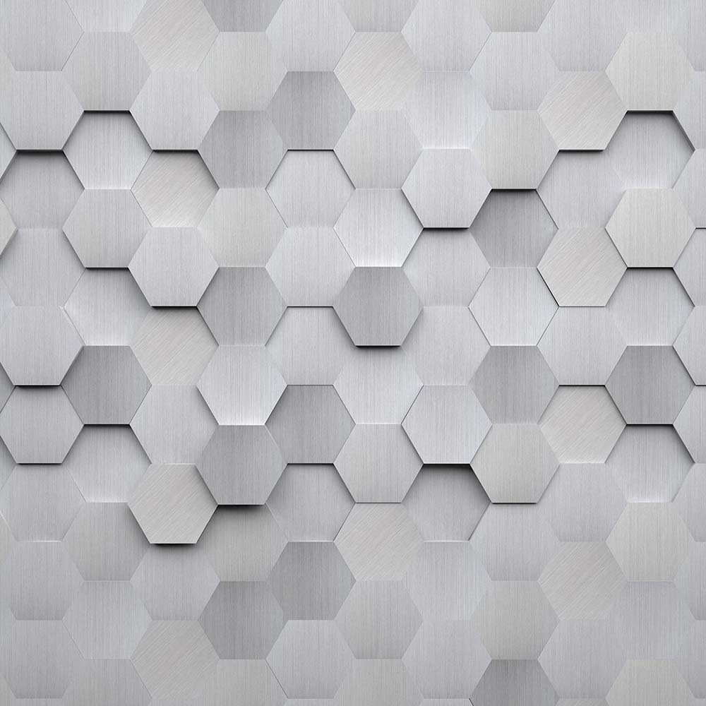 3Д - 9 | Wall-Style