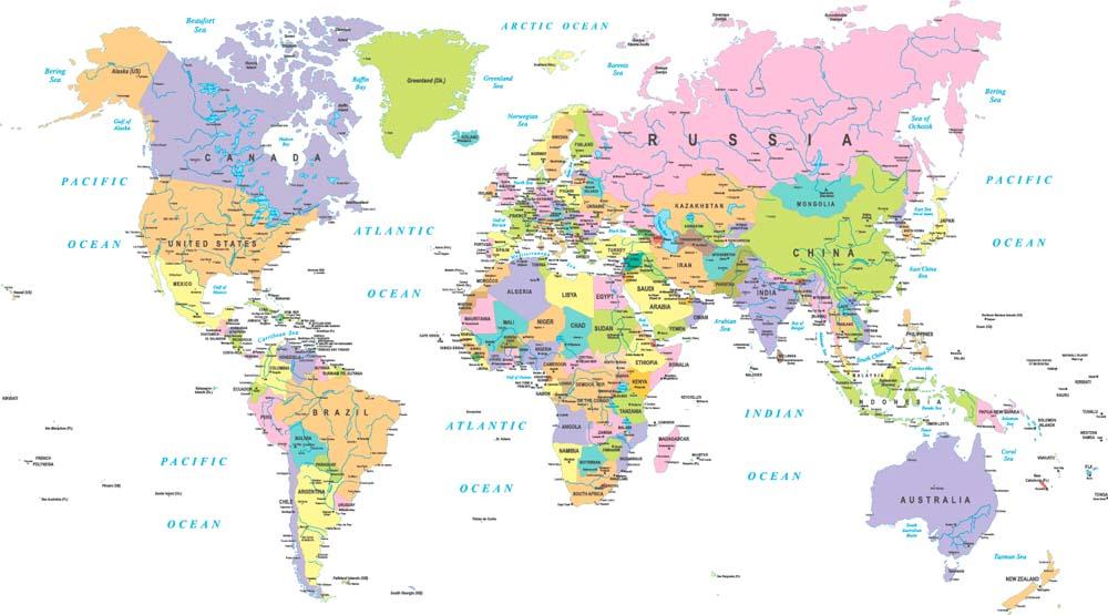 Карты - 19   Wall-Style