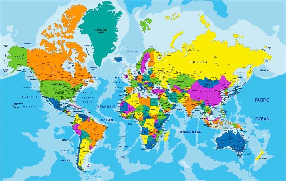 Карты - 21   Wall-Style