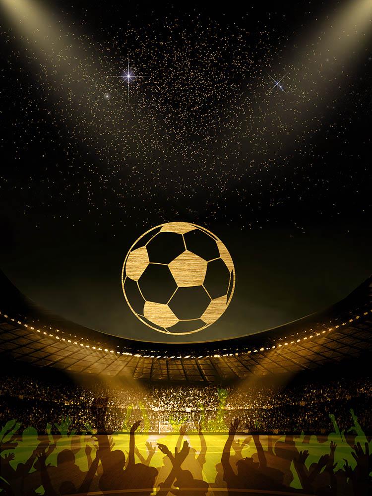 Спорт - 2 | Wall-Style