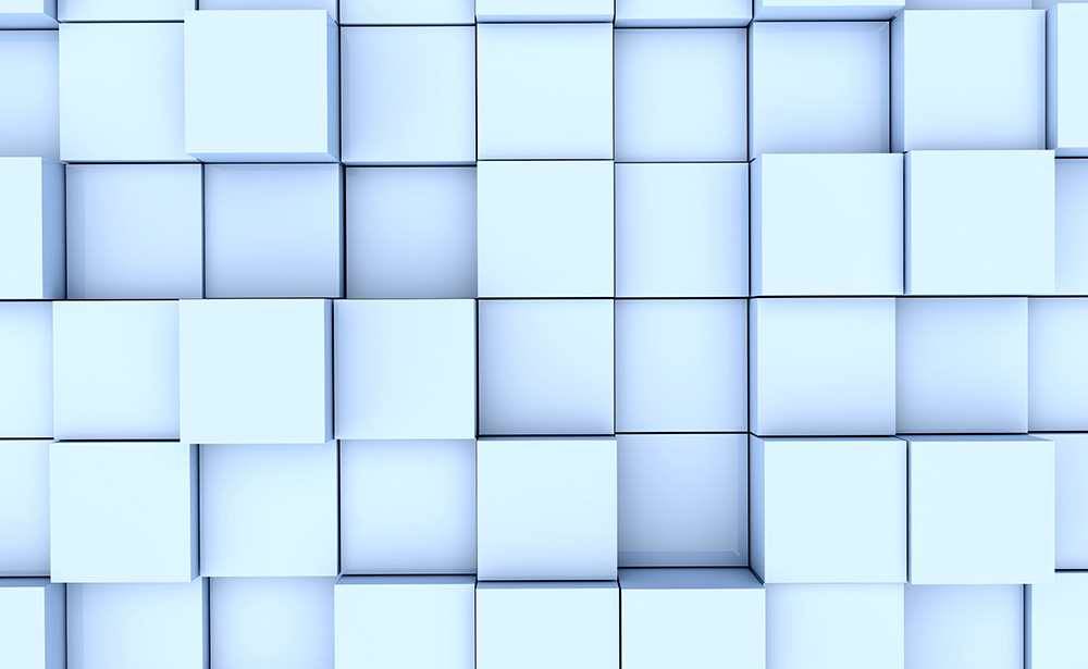 3Д - 1 | Wall-Style