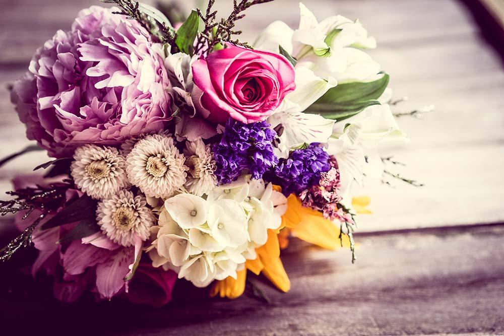 Цветы и растения - 22   Wall-Style