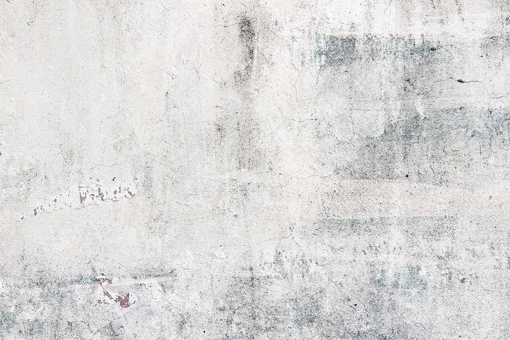 Фоны и текстуры - 3   Wall-Style