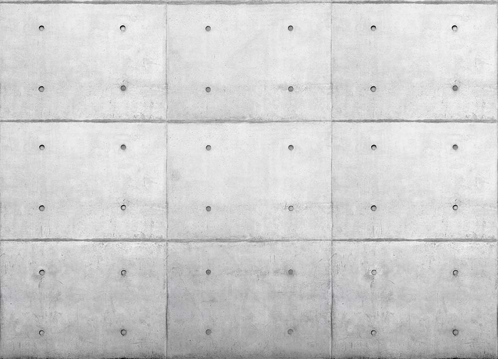 Фоны и текстуры - 4   Wall-Style