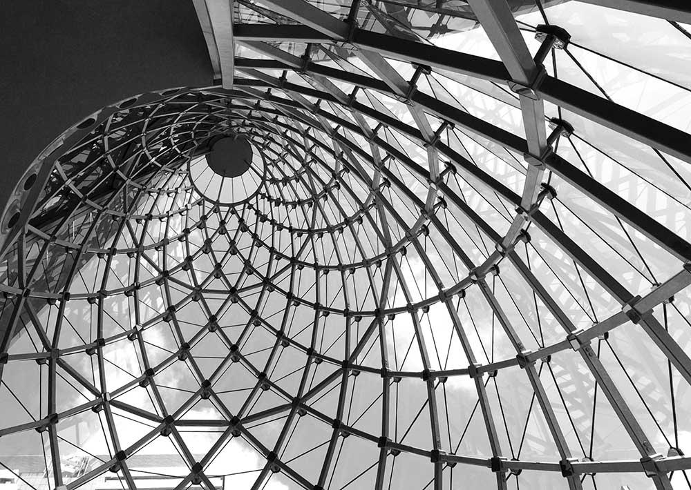 Архитектура - 3 | Wall-Style