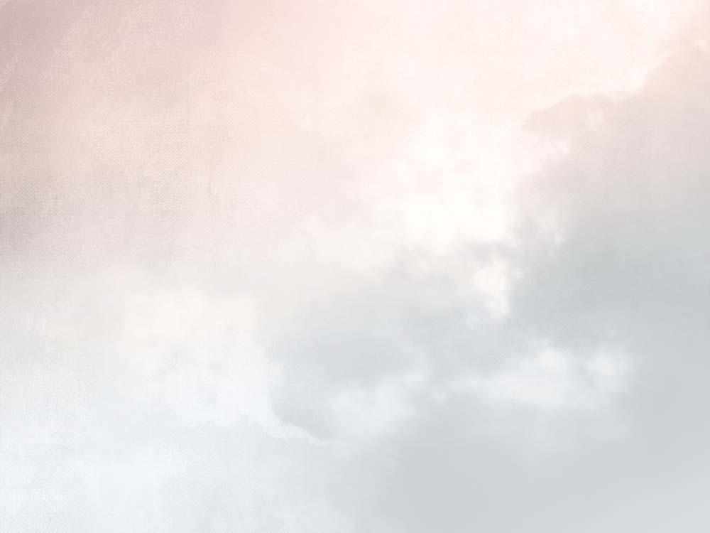 Небо и космос - 17 | Wall-Style
