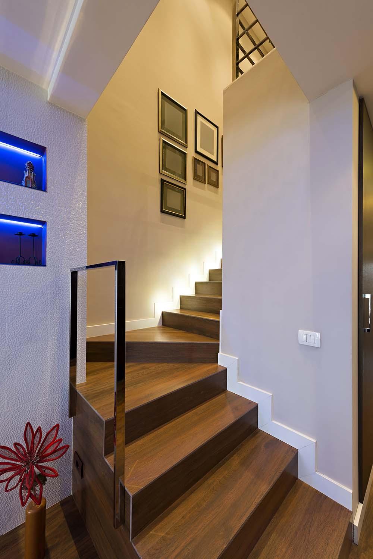 Интерьеры - 2 | Wall-Style