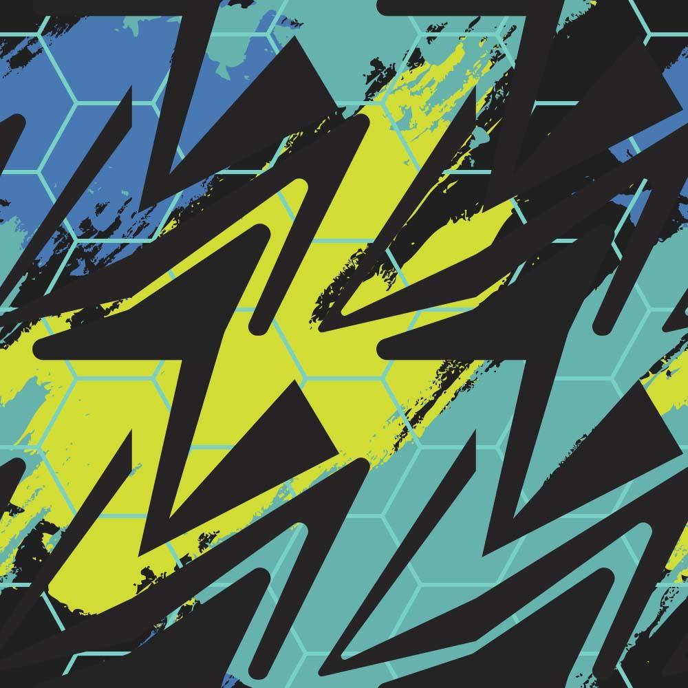 Для подростка - 11 | Wall-Style