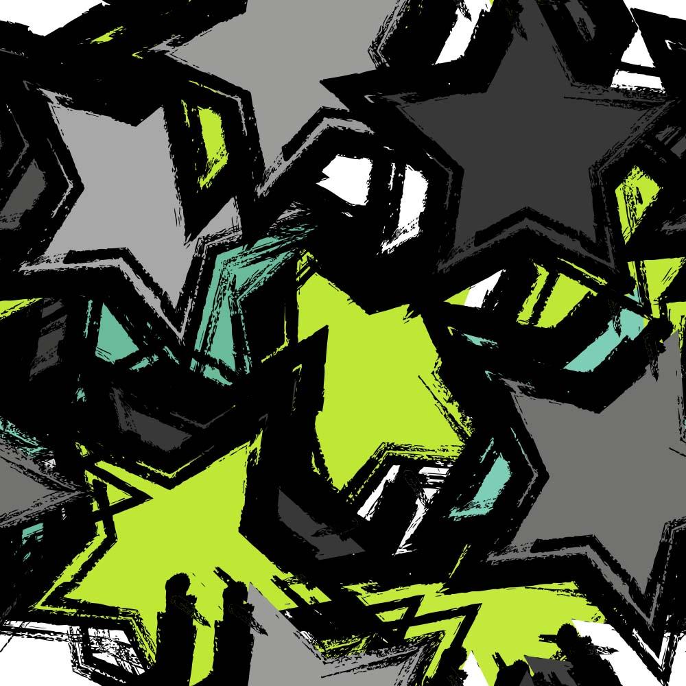 Для подростка - 15 | Wall-Style