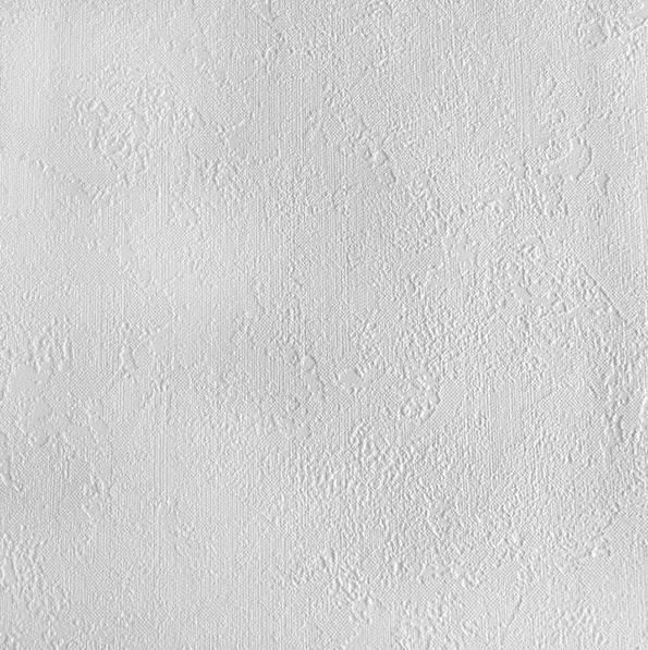 Фотообои балкон с выходом к морю: Современная фреска | Wall-Style - 2
