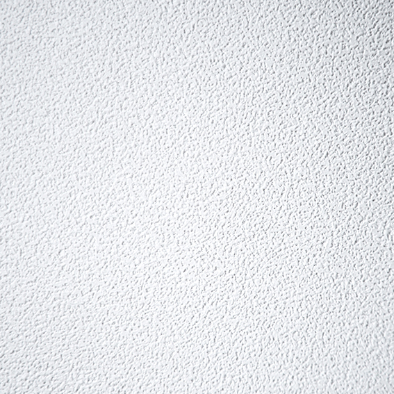 Фотообои балкон с выходом к морю: Современная фреска | Wall-Style - 10