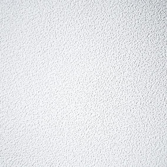 Фотообои мельница:  | Wall-Style - 7