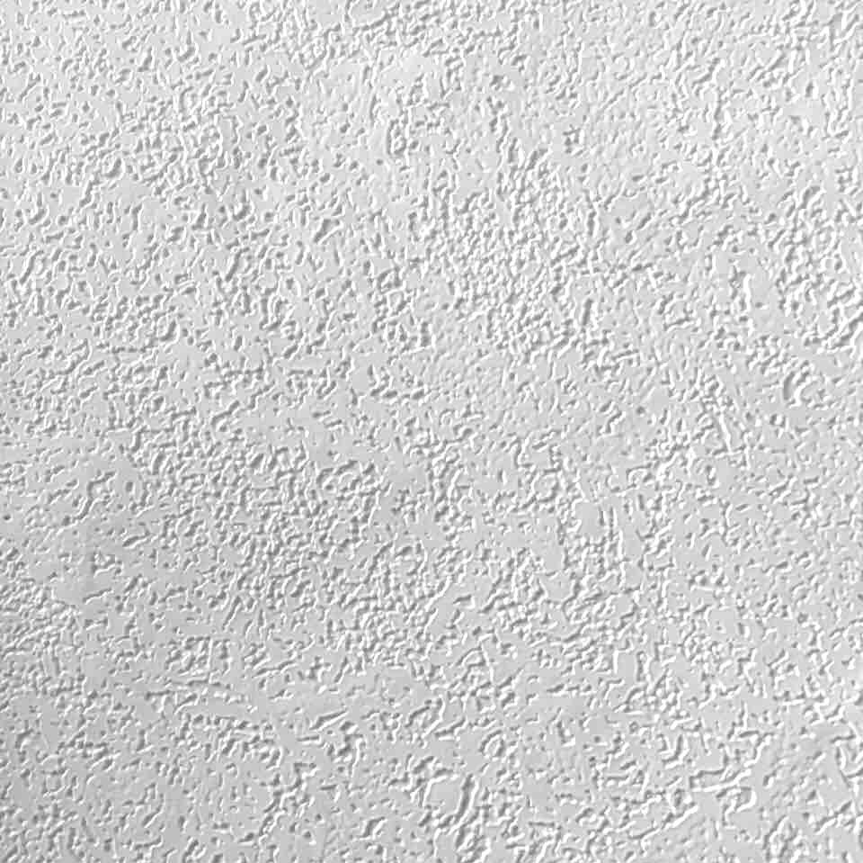 Фотообои балкон с выходом к морю: Современная фреска | Wall-Style - 7