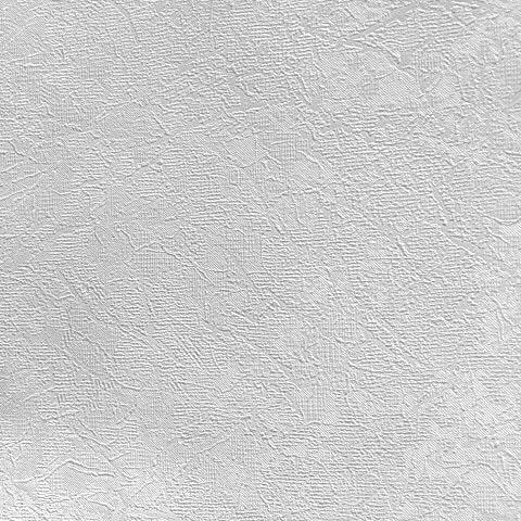 Фотообои карта мира с облаками: Детские | Wall-Style - 8