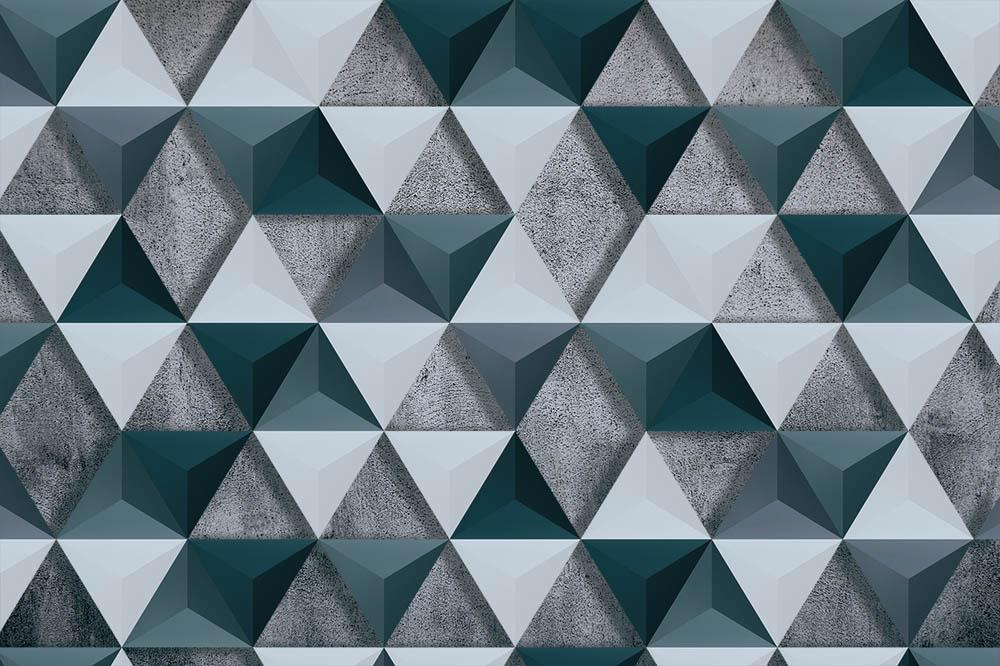 3Д - 5 | Wall-Style