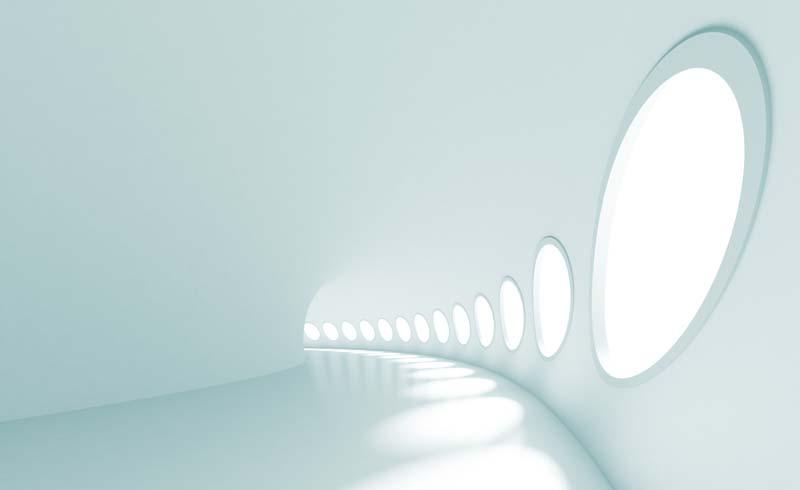 3Д - 7 | Wall-Style