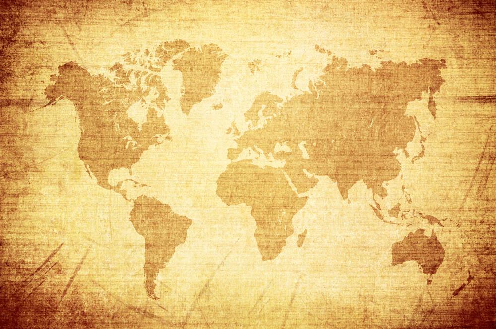 Карты - 142 | Wall-Style