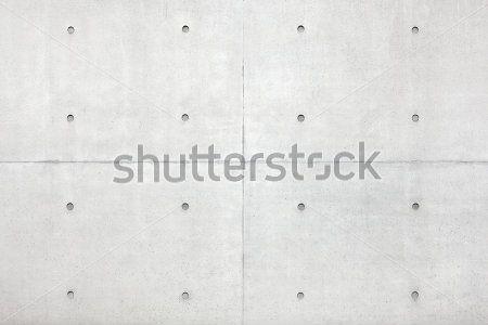 Фоны и текстуры - 11 | Wall-Style