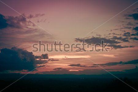 Небо и космос - 11   Wall-Style