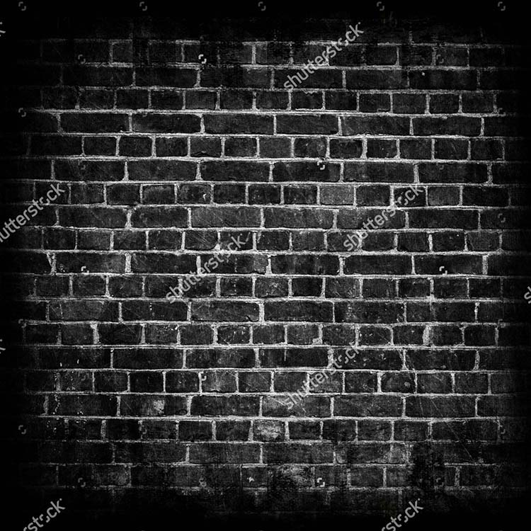 Фоны и текстуры - 15 | Wall-Style