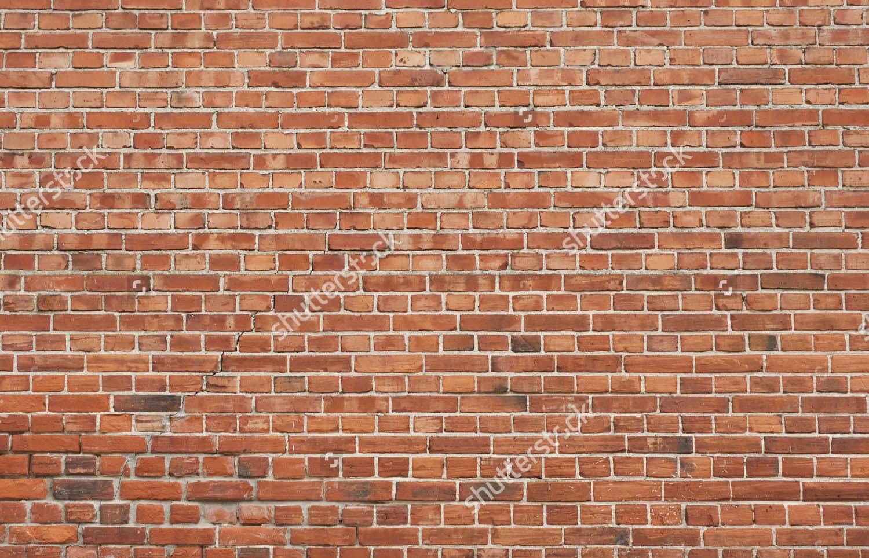 Фоны и текстуры - 12 | Wall-Style