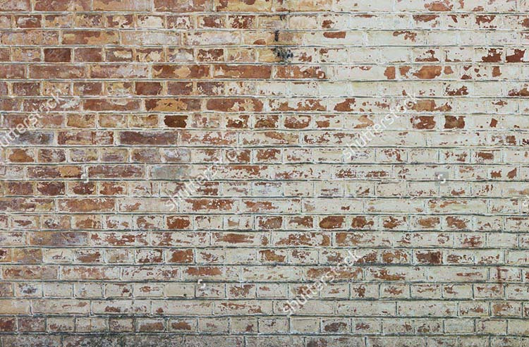 Фоны и текстуры - 3 | Wall-Style