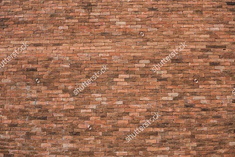 Фоны и текстуры - 4 | Wall-Style